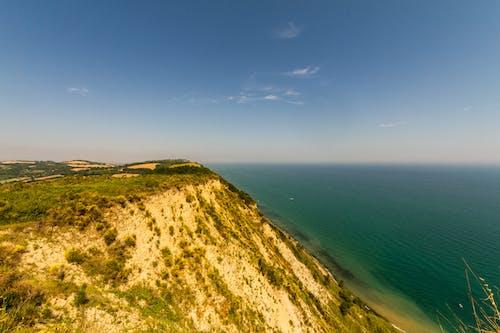 Imagine de stoc gratuită din Marea Adriatică