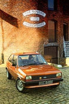 Free stock photo of road, lights, street, car