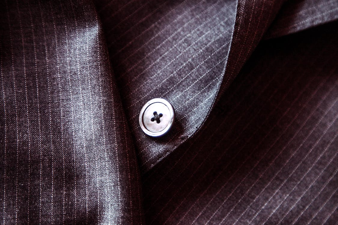 Free stock photo of business, businessman, button