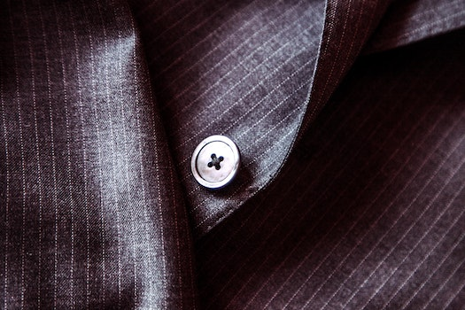 Free stock photo of businessman, fashion, suit, jacket