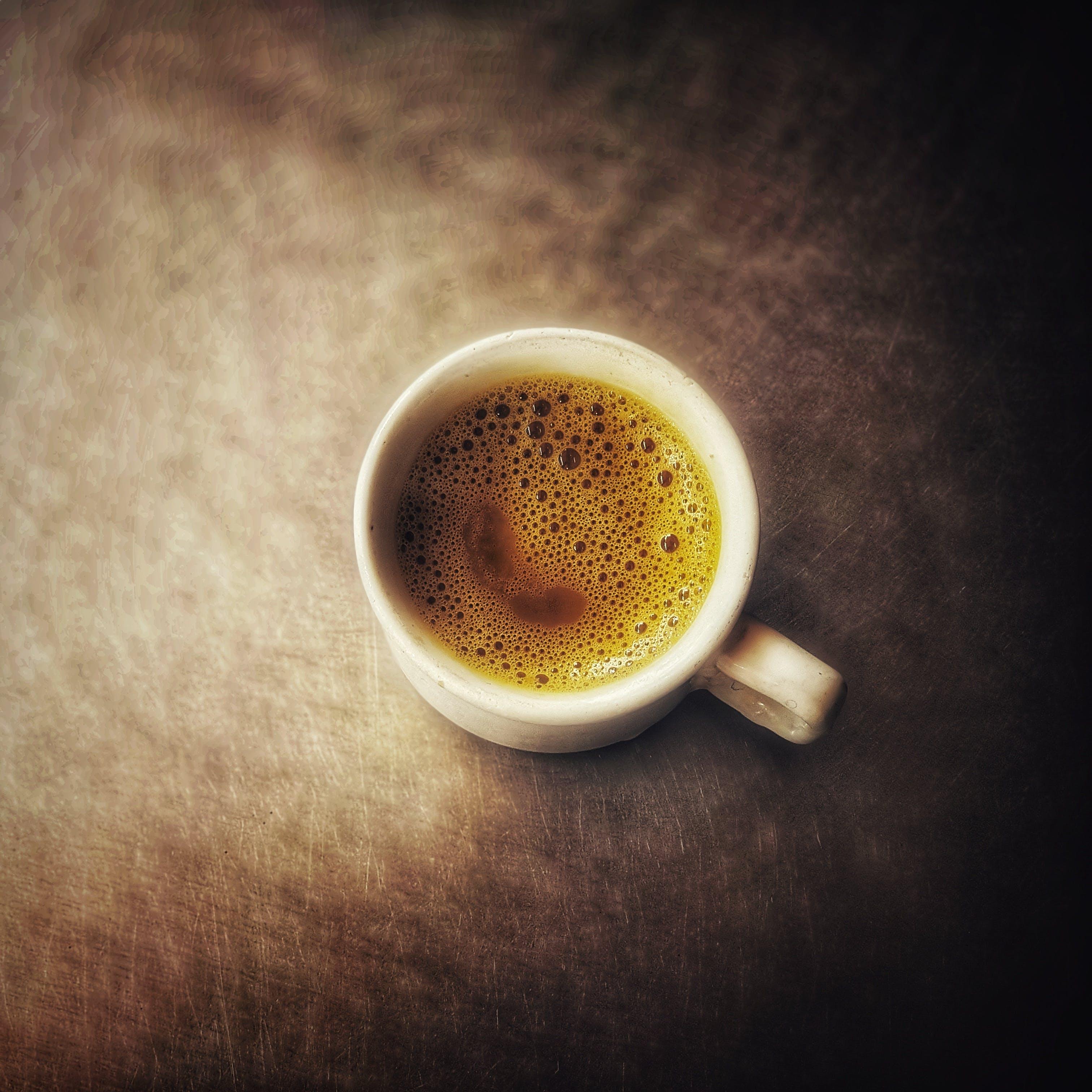 Free stock photo of brewed coffee, coffee, hot