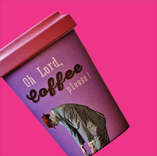 コーヒー, コーヒーマグ, 行くコーヒーの無料の写真素材