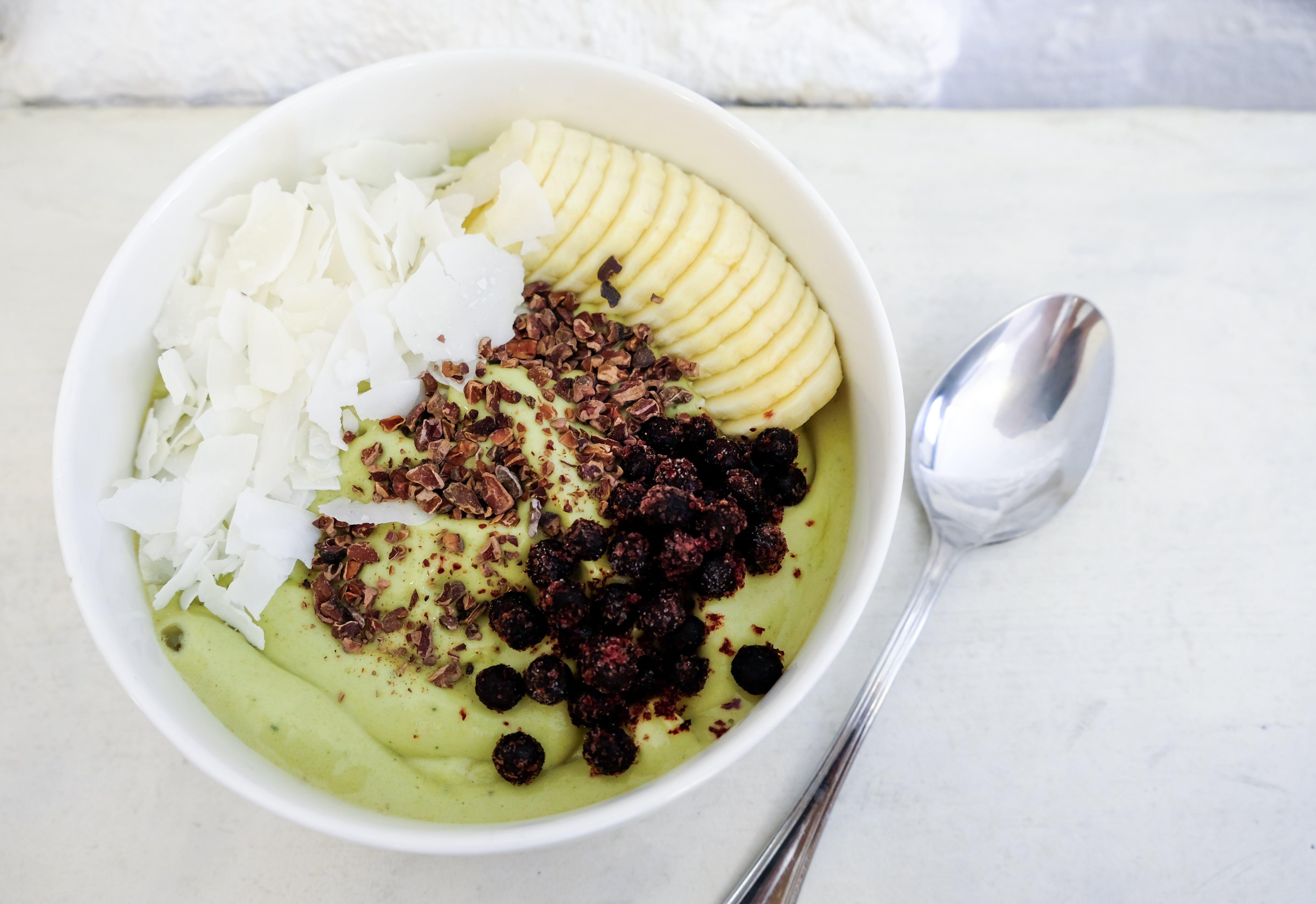 건강한, 건강한 식습관, 맛있는, 바나나의 무료 스톡 사진
