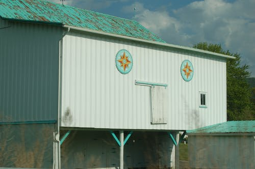 Fotobanka sbezplatnými fotkami na tému hexadecimálne značky, stodola