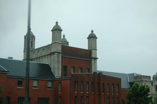 教會, 老教堂 的 免费素材图片