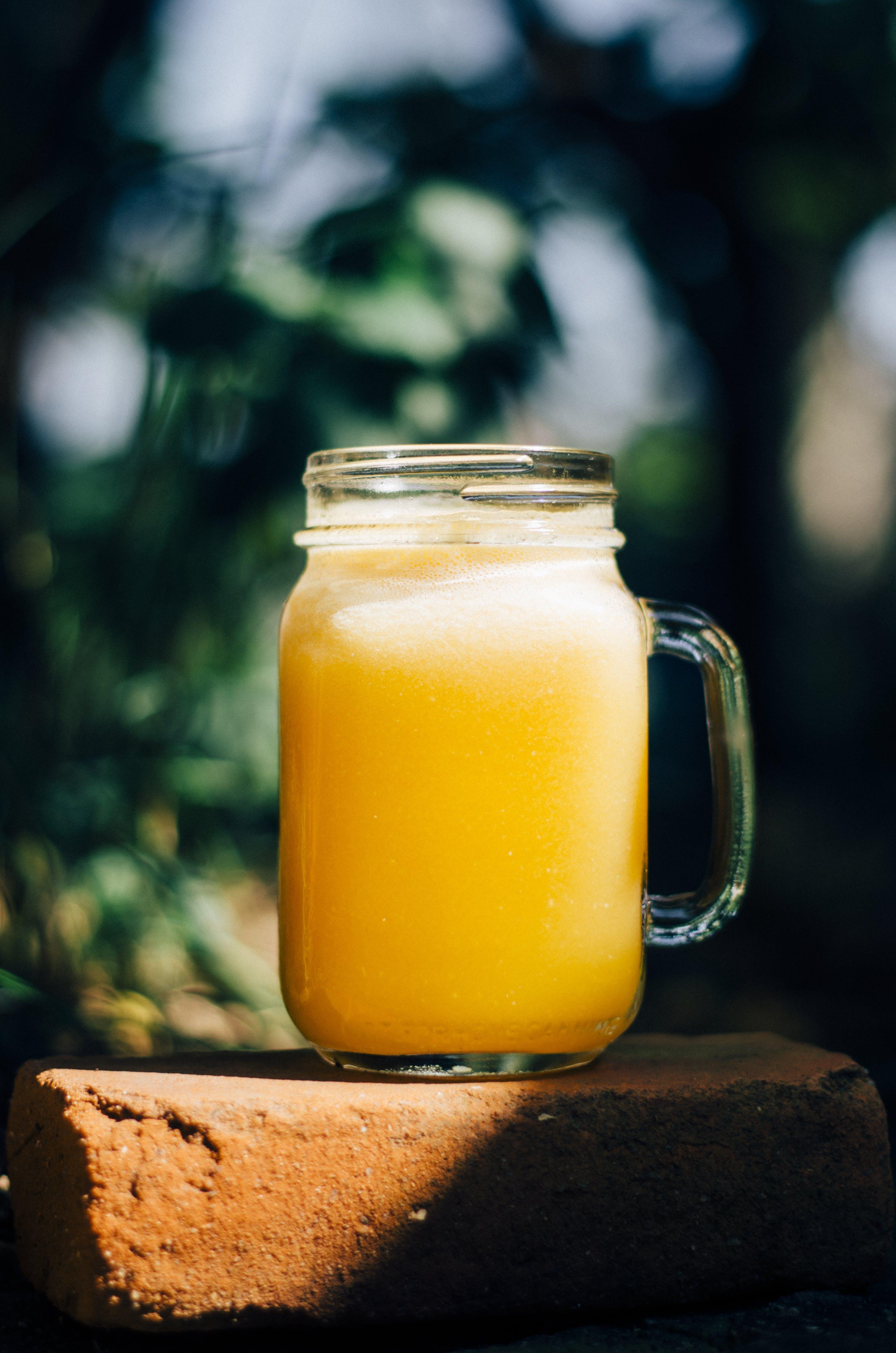 alba, beguda, beure