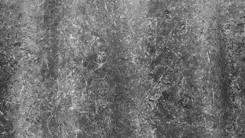 Free stock photo of art, backdrop, background, black