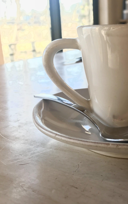 Free stock photo of blur, café, coffee