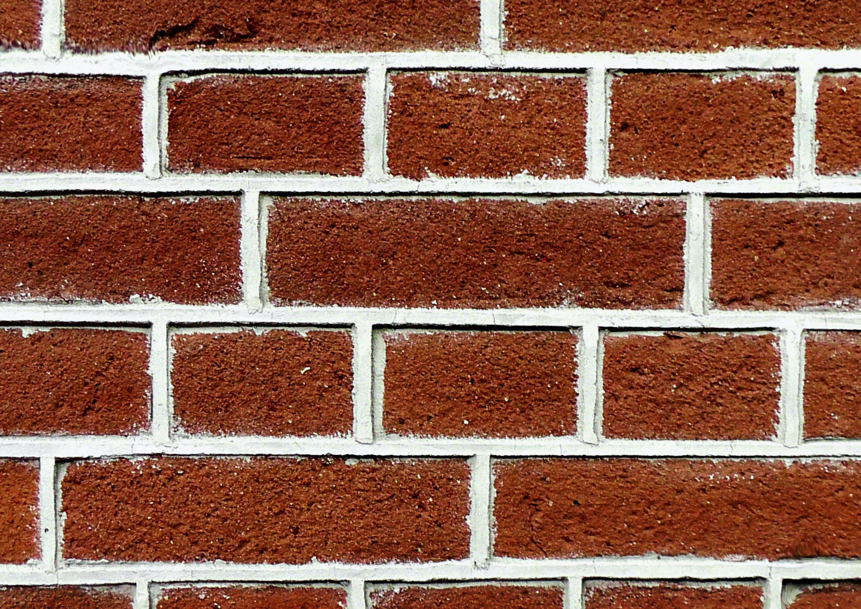 of brick, brick texture, brick wall, house