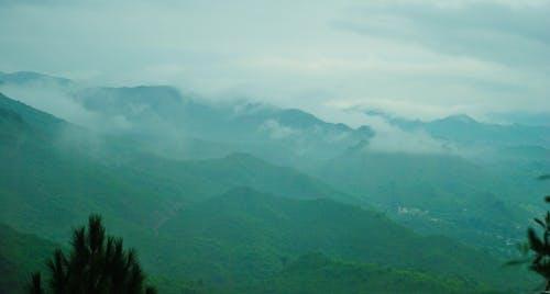 壁紙, 天性, 山, 巴基斯坦 的 免费素材照片