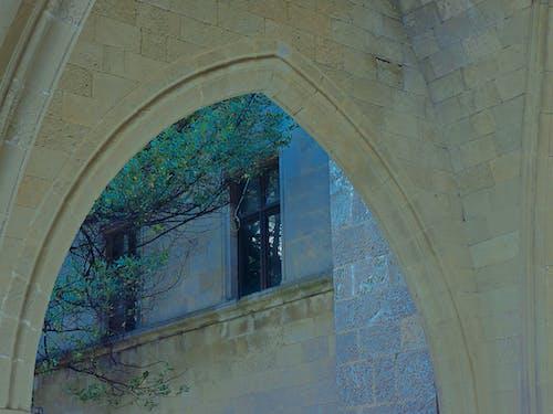 Ilmainen kuvapankkikuva tunnisteilla rakennuksen ulkopuoli, rakennukset, vanha linna