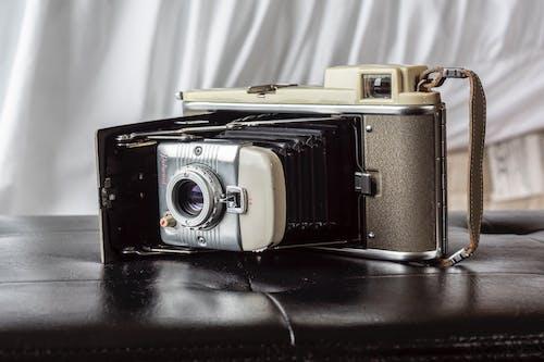 Základová fotografie zdarma na téma clona, fotoaparát, klasický, klasika