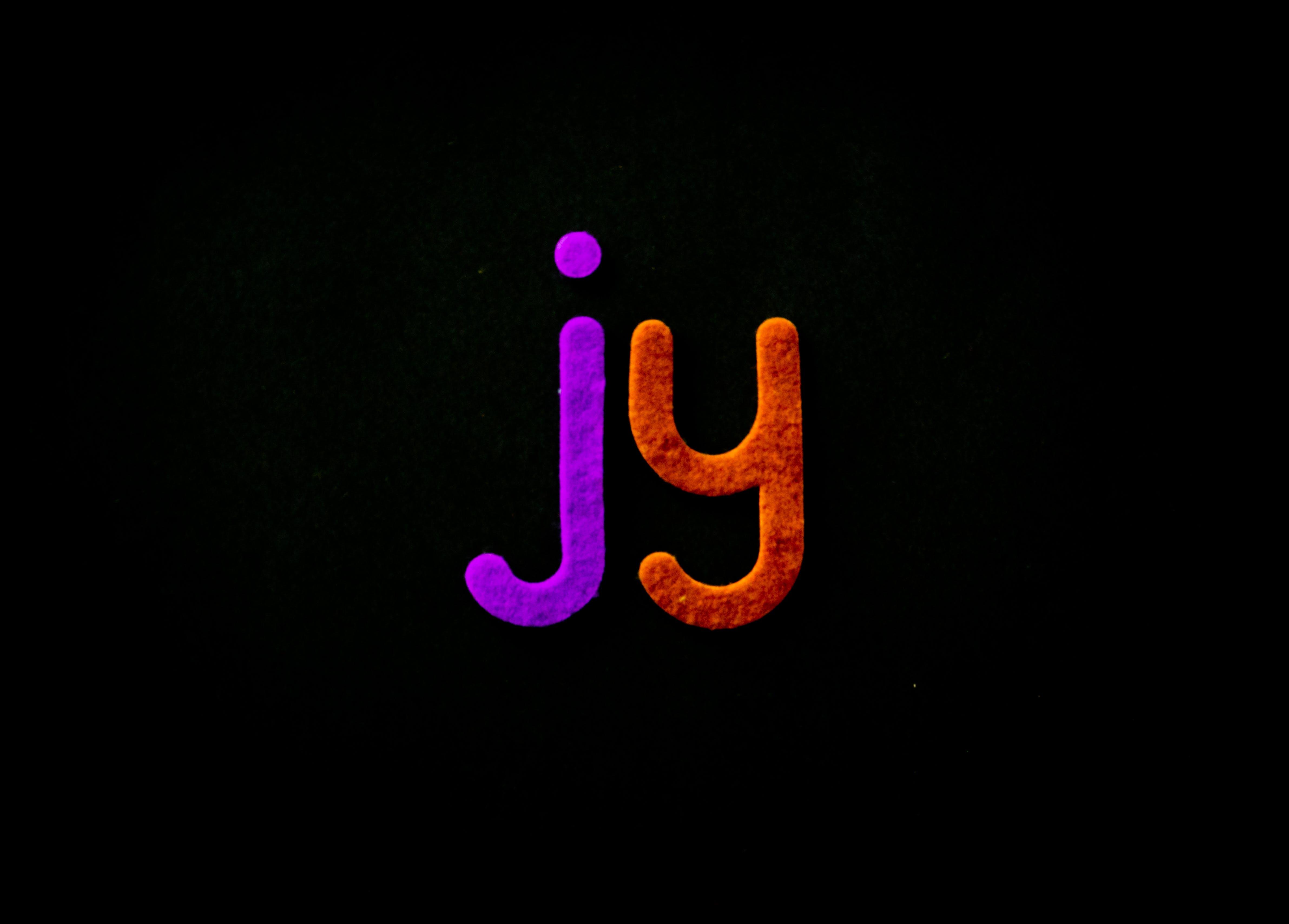 Photo of Jy Logo