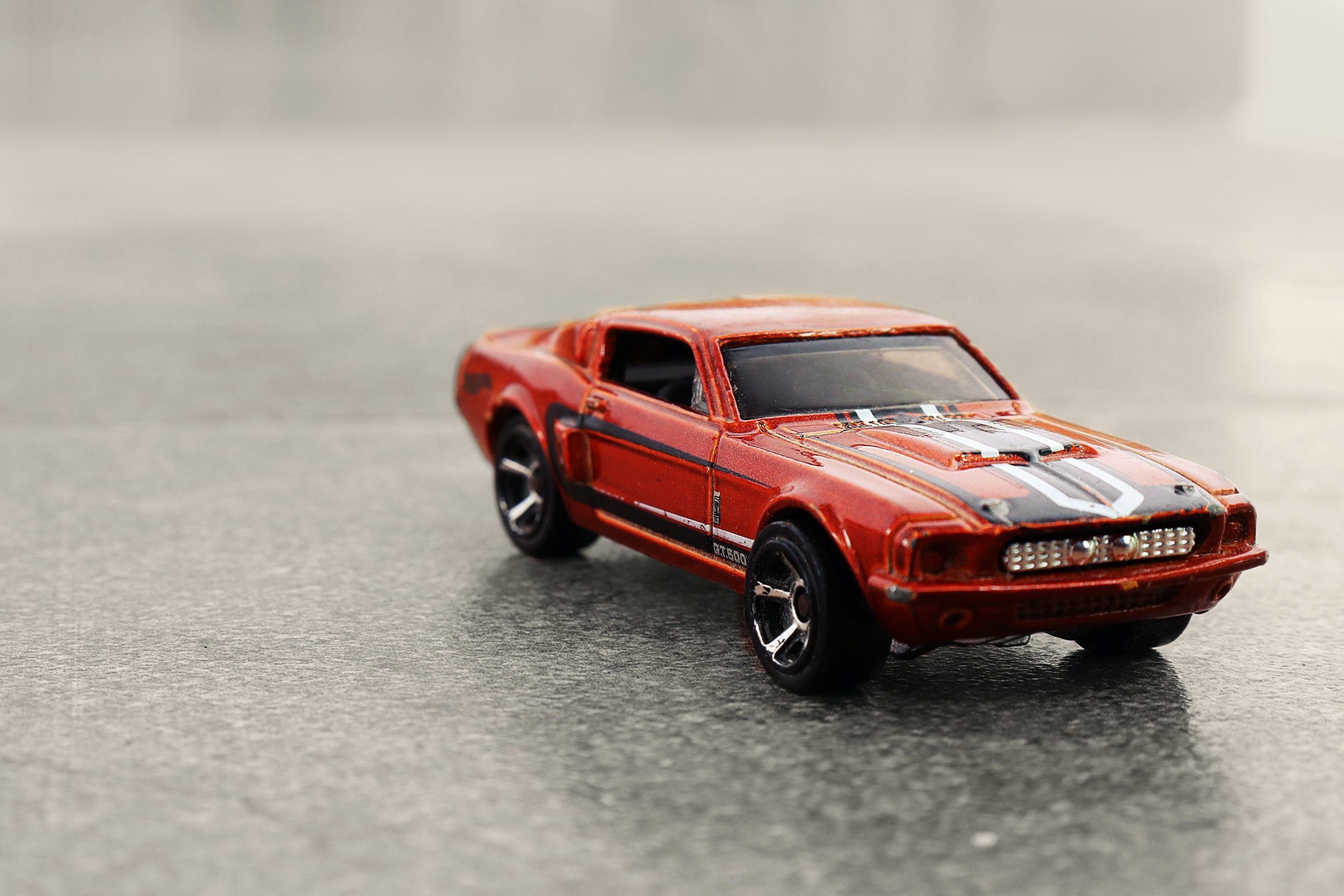 Free stock photo of car, desktop background, desktop wallpaper, gt500