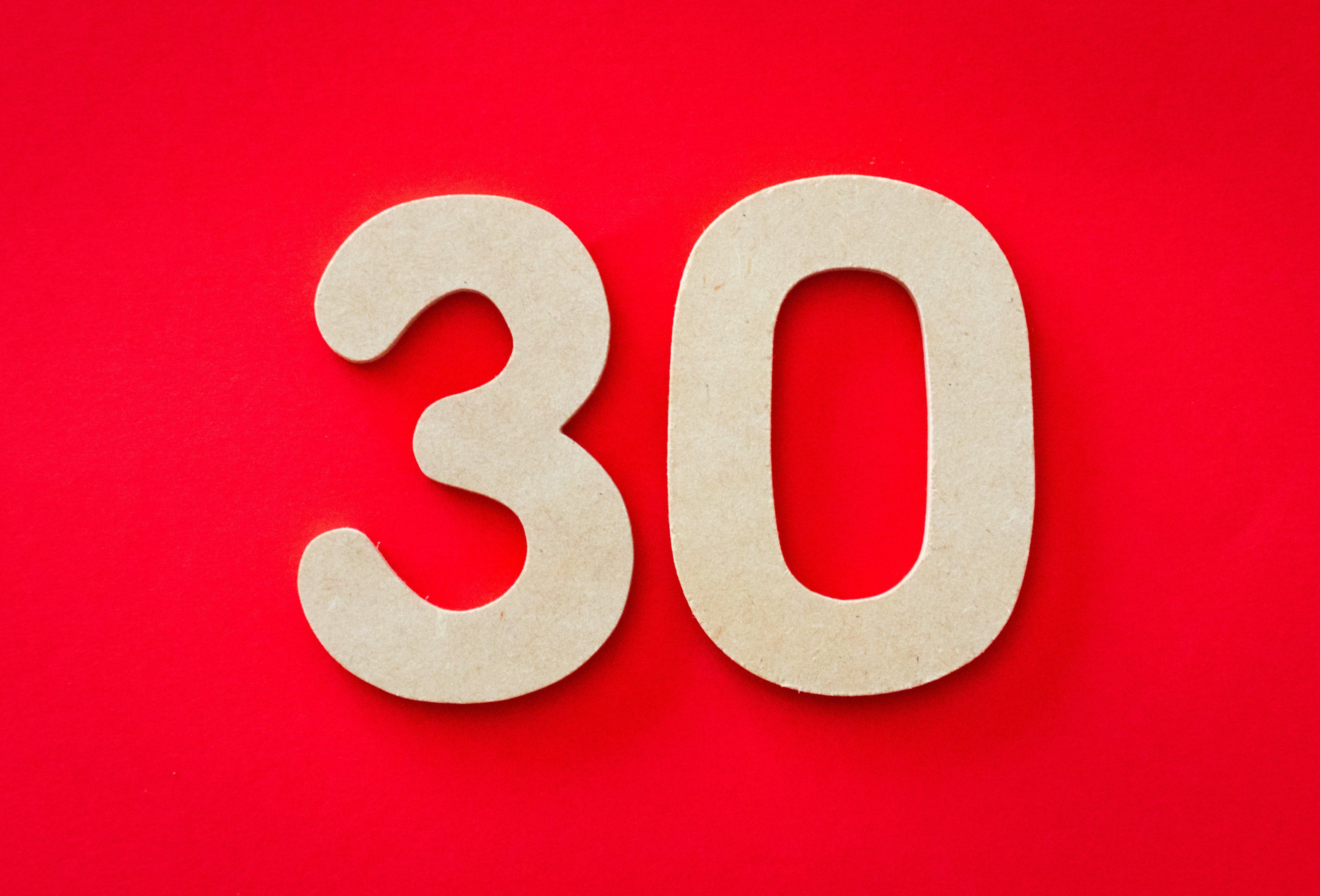 30, aprendre, art