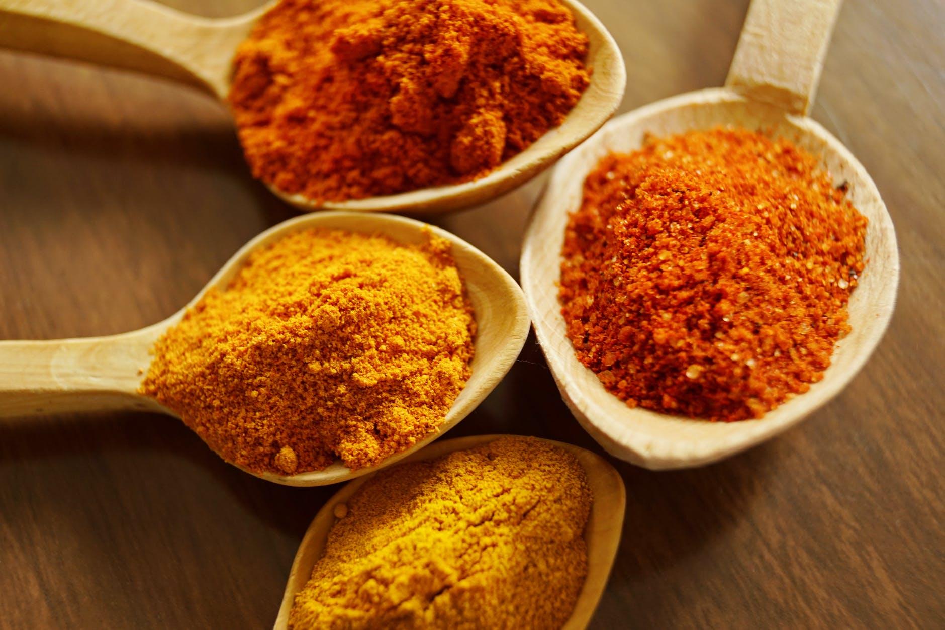 tips membuat kaldu tambah aroma dan pelezat lain