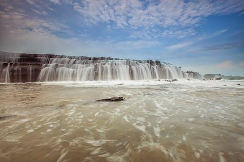 1000 Wasserfall Hintergrund Fotos Pexels Kostenlose Stock Fotos