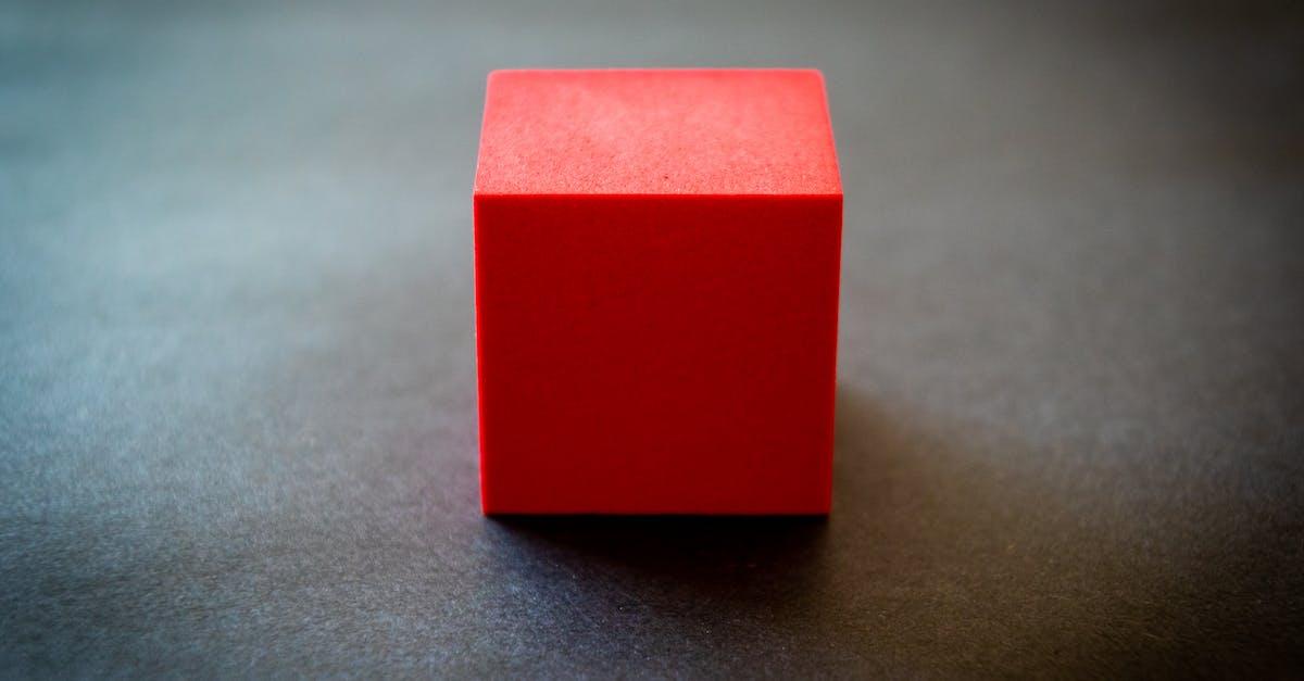 Картинки красный кубик, двухлетием девочки