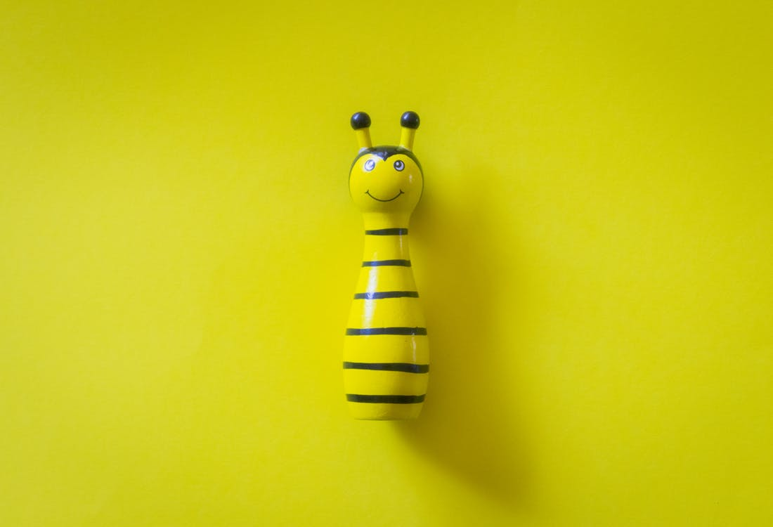 abella, colors, disseny