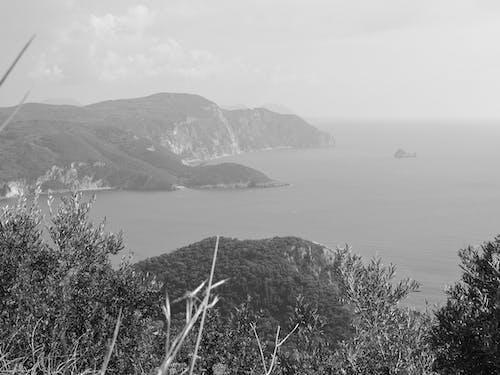 Ilmainen kuvapankkikuva tunnisteilla adrianmeri, meren äärellä