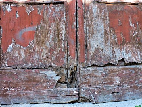 Ilmainen kuvapankkikuva tunnisteilla portti, vanha rakennus