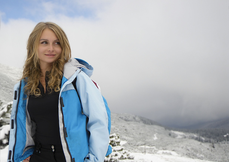 Kostenloses Stock Foto zu abenteuer, berg, bergsteigen, bergsteiger
