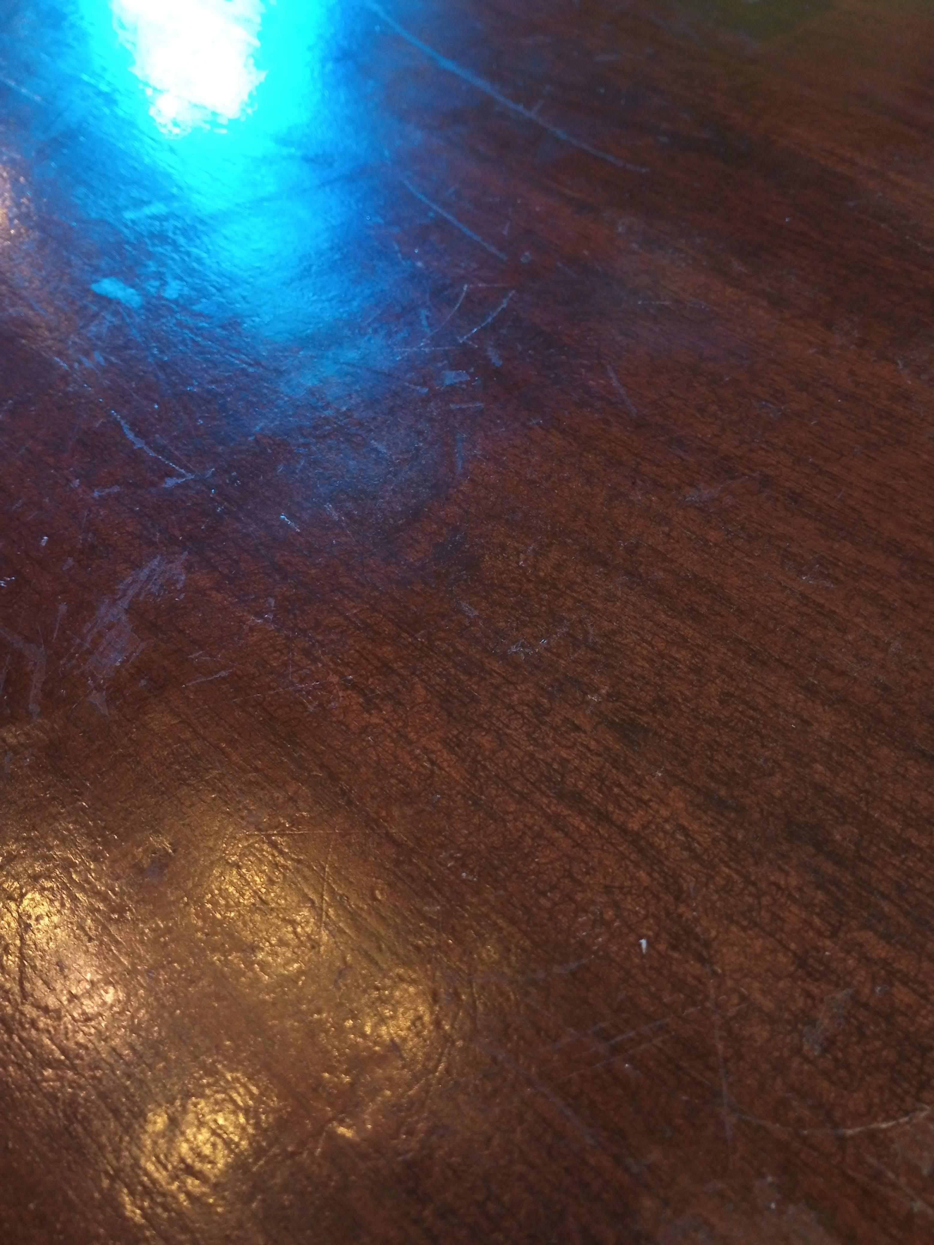 Free stock photo of blue, brown, café, dark