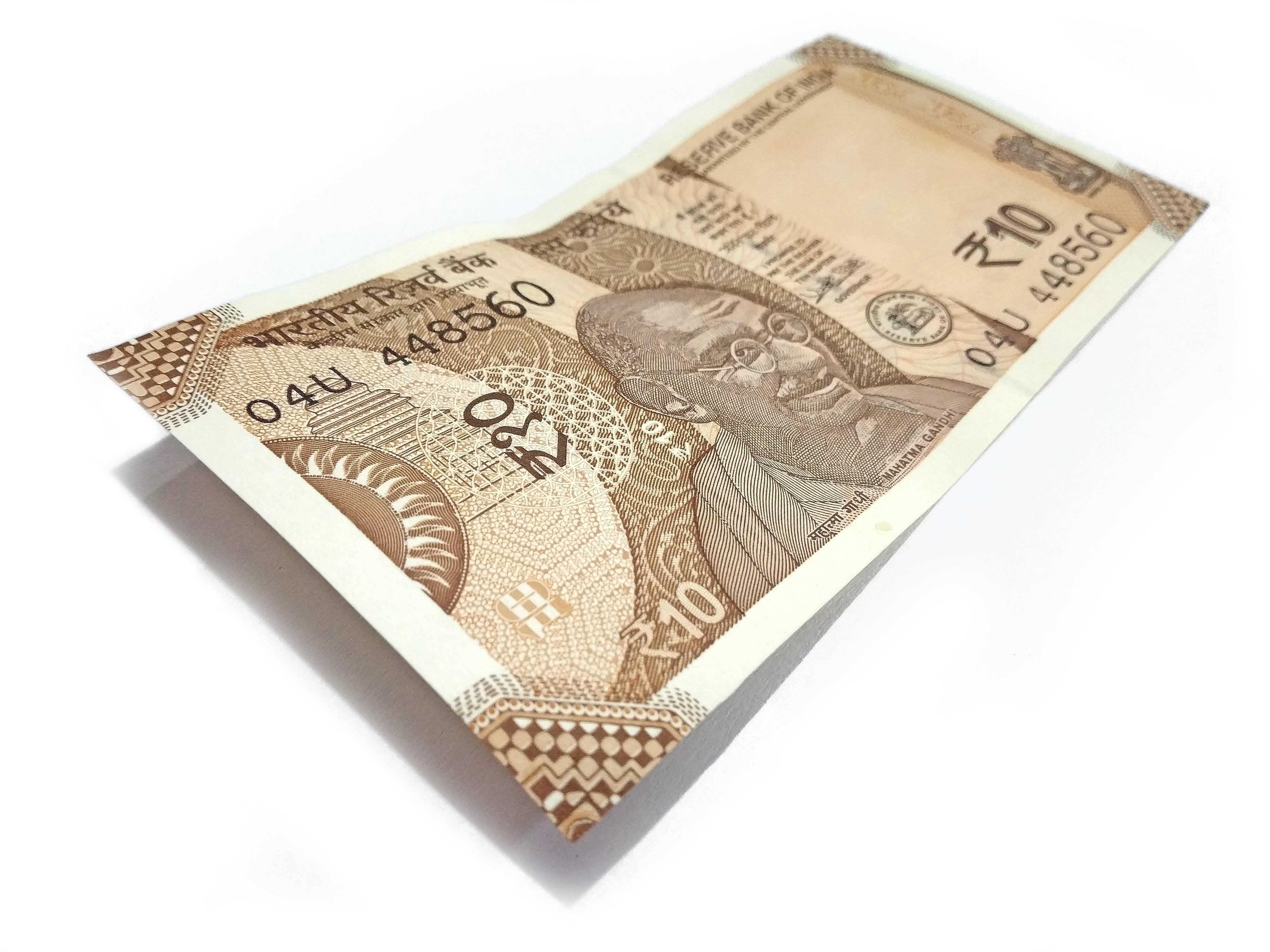 Δωρεάν στοκ φωτογραφιών με ανταλλαγή, εμπόρευμα, ινδικός, νόμισμα