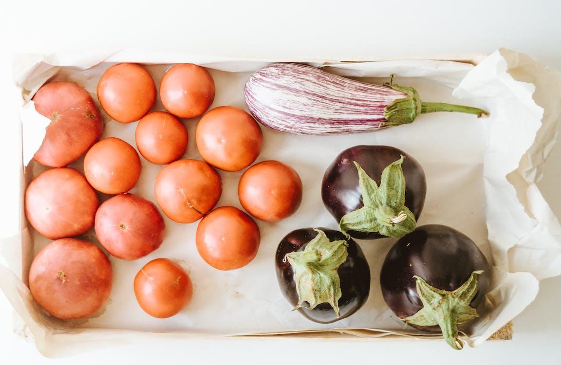domates, Gıda, lezzetli