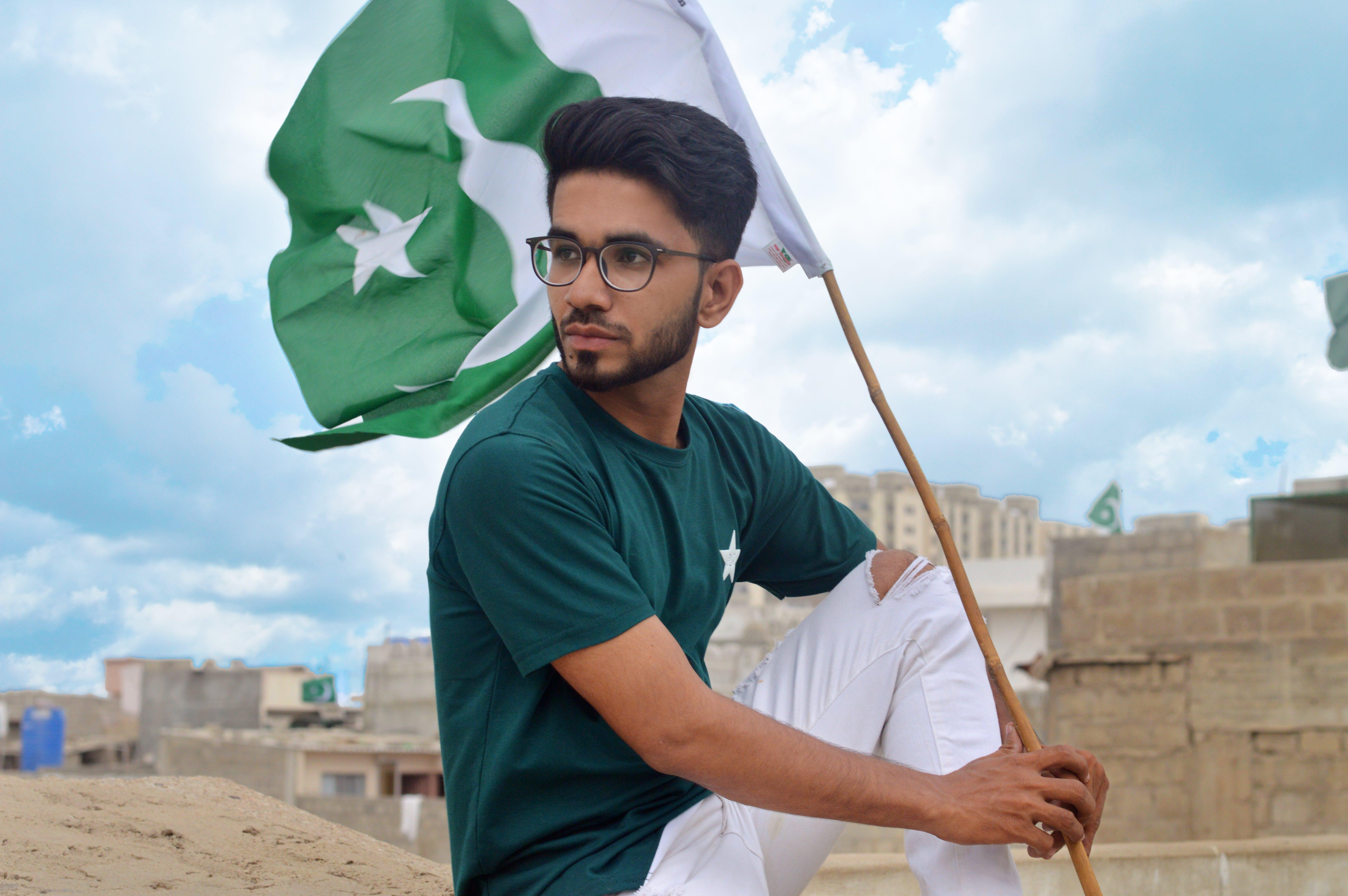 Free stock photo of 14_augest #azadi #freedom #pakistaniflag #pakistan, 4k wallpaper, android wallpaper, desktop background