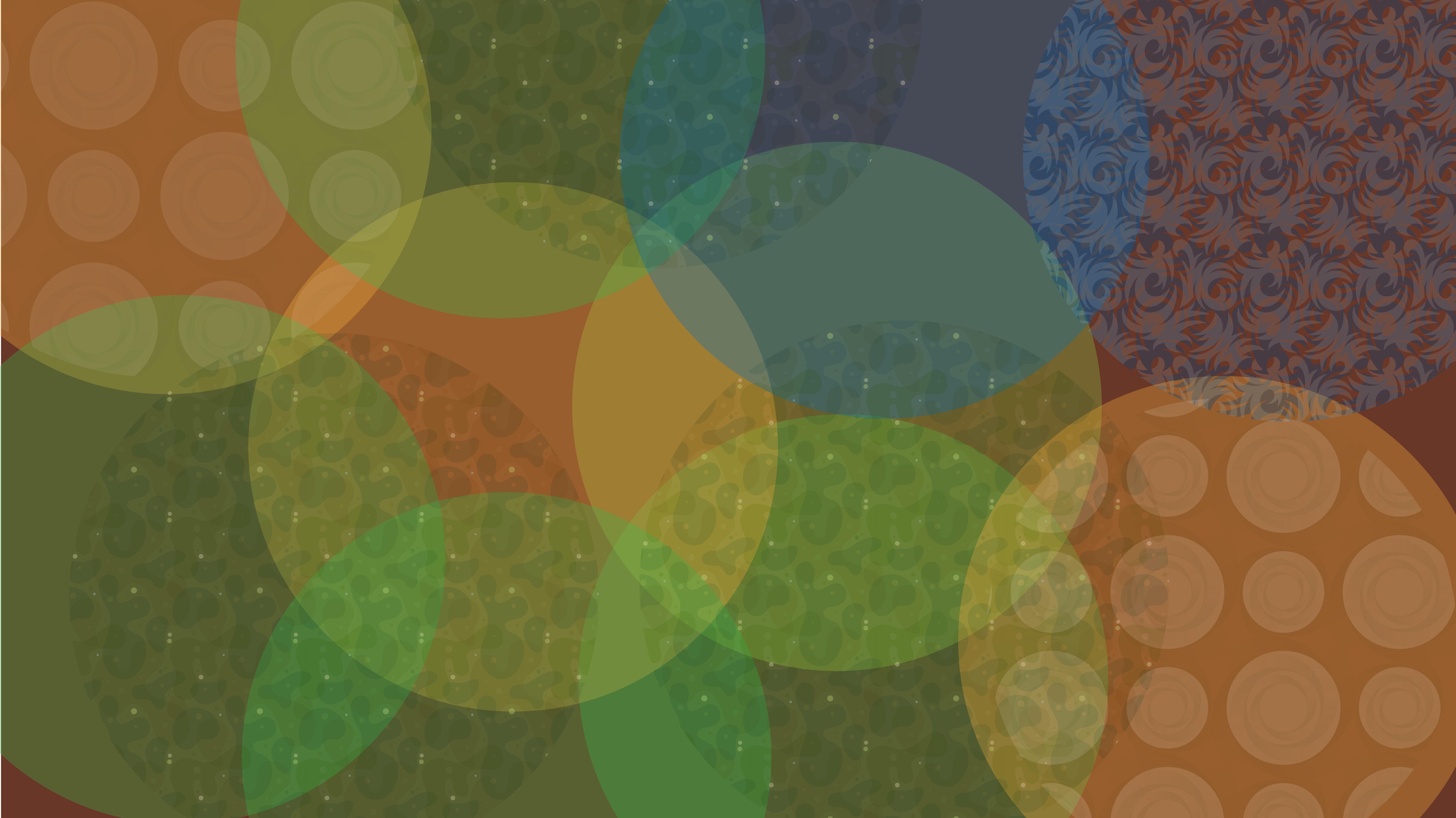 4kの壁紙 イラスト パターンの無料の写真素材