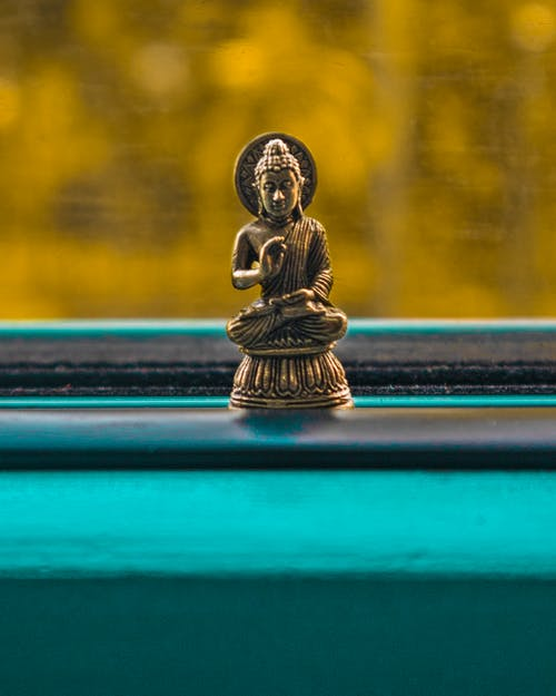 #buddha #peace #colors #color #subject, #사진술의 무료 스톡 사진