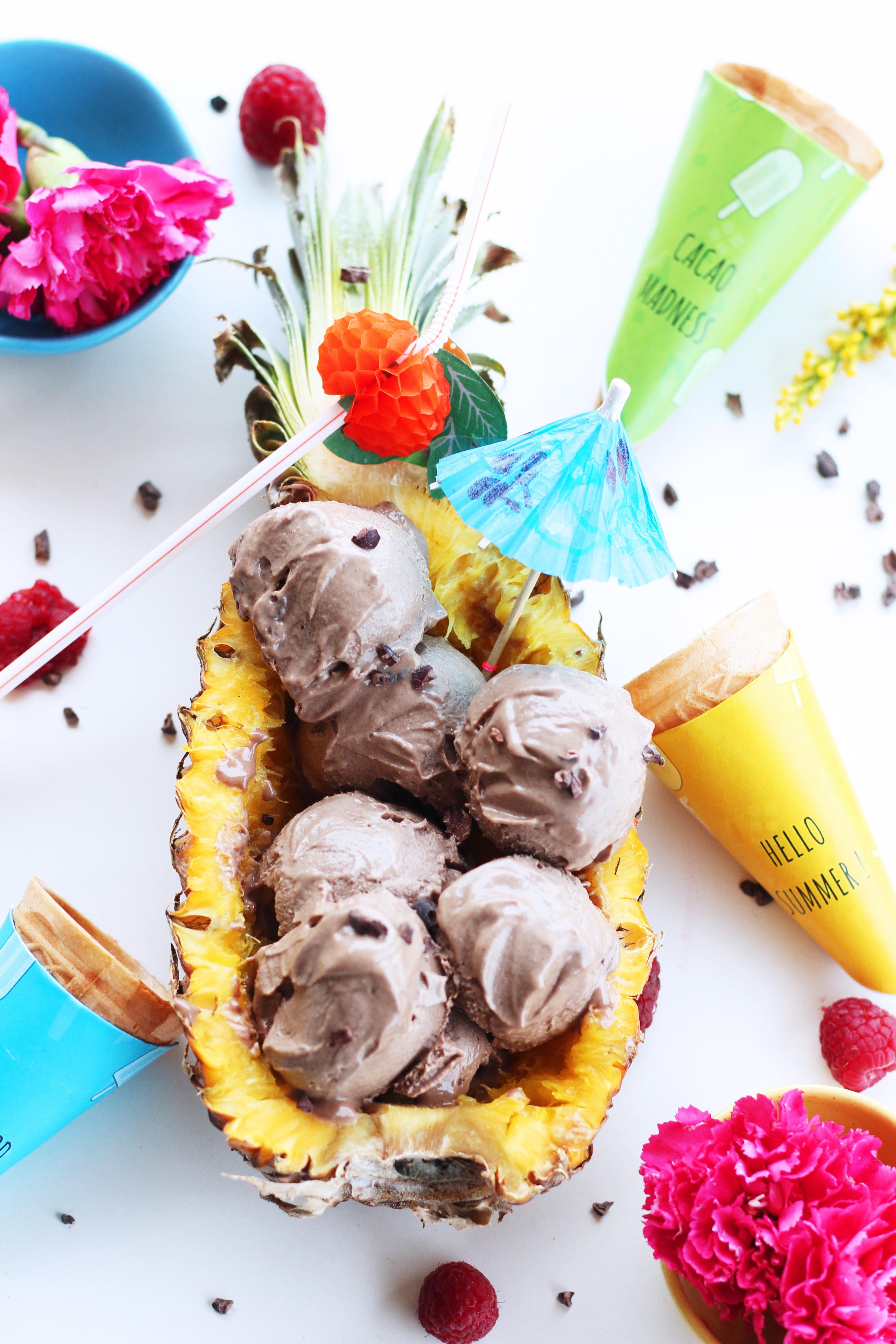 Free Stock Photo Of Blur Cake Chocolate
