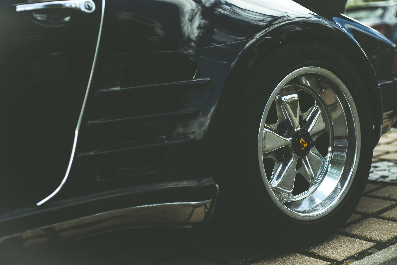 Immagine gratuita di auto, auto sportiva, automobile, bordo