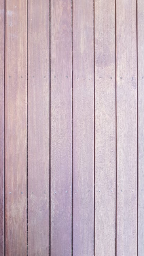 Free stock photo of deck, decking, Merbau, natural beauty