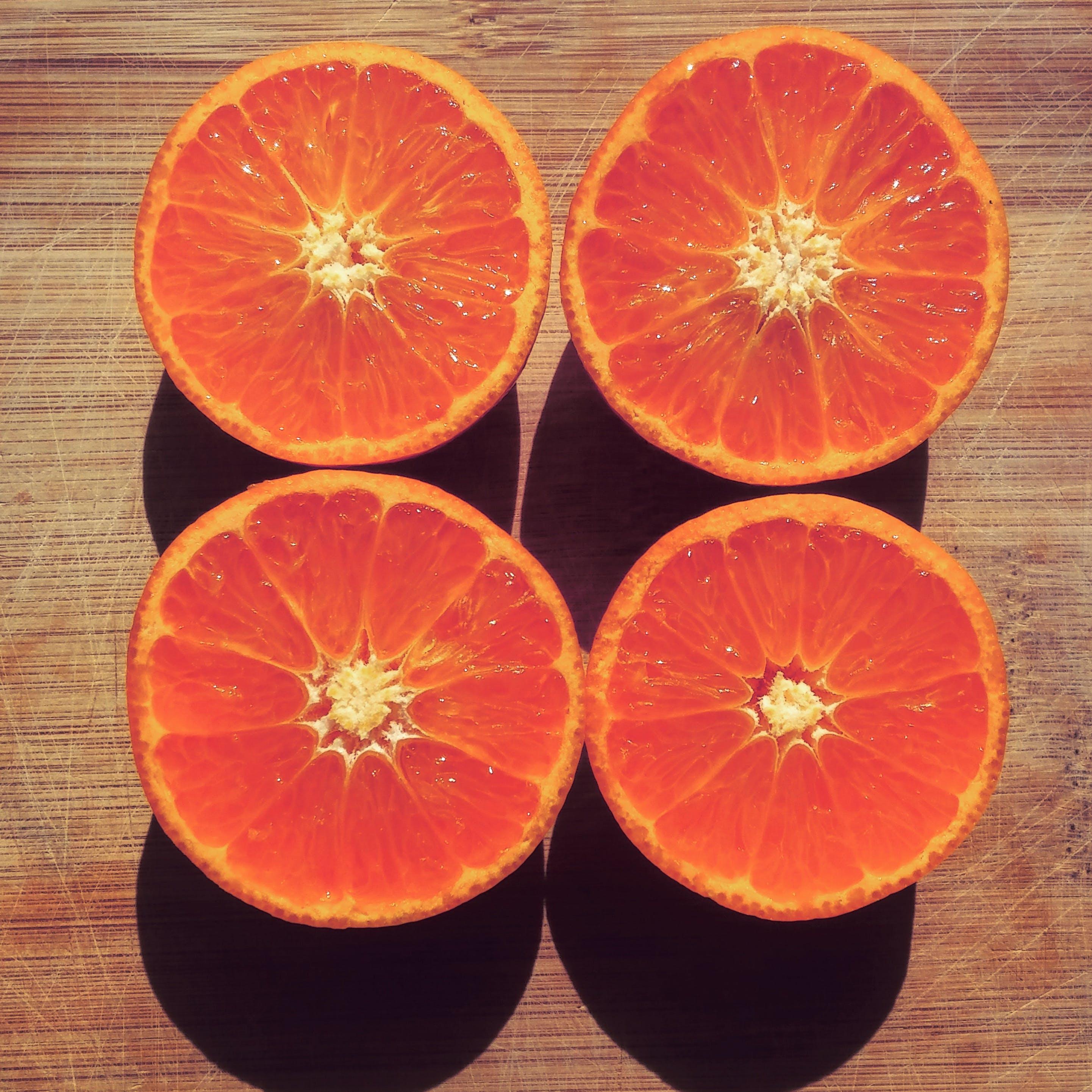 Gratis lagerfoto af appelsin, appelsiner, Citrus, frisk frugt