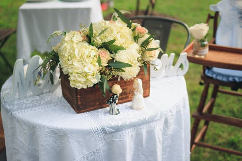 Gratis lagerfoto af bryllup