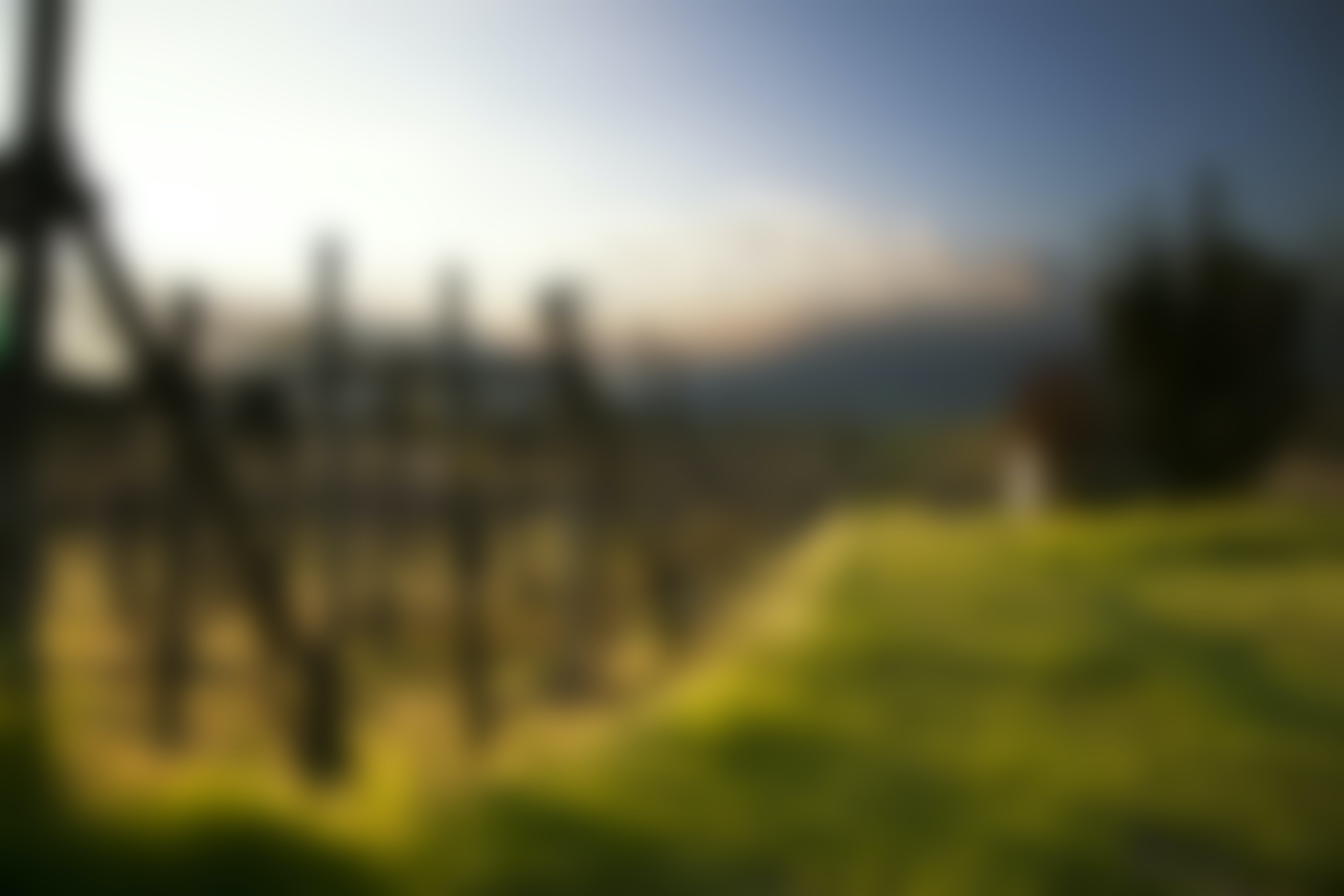 Free stock photo of background, blur, blurred