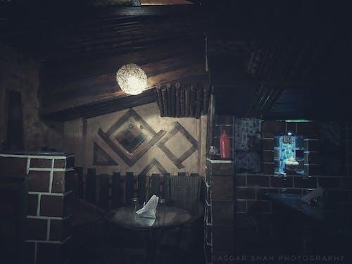 Foto d'estoc gratuïta de #vintage #village #cafe #photography