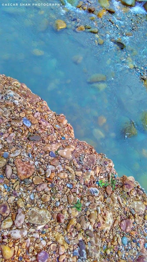 Foto d'estoc gratuïta de #pebble #stream #amazing #beautiful #nature #photo