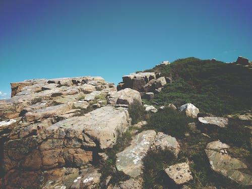 Безкоштовне стокове фото на тему «камені, Природа, Швеція»