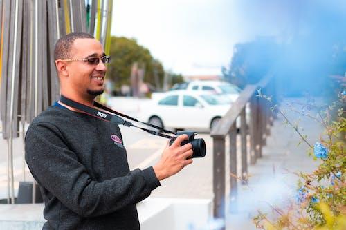 Fotos de stock gratuitas de Canon, fotografía, fotografía de viajes