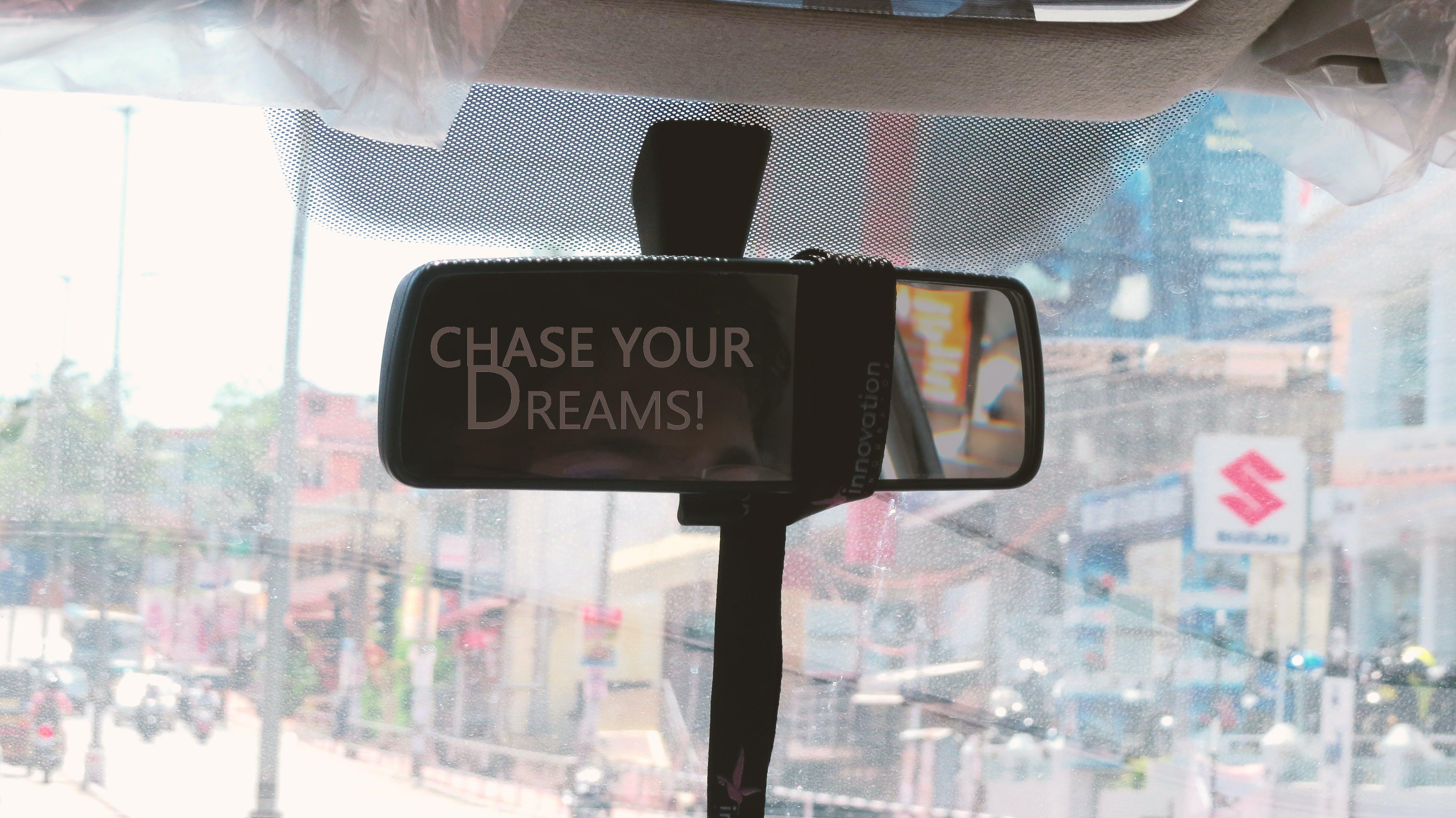 Free stock photo of car, car wallpapers, desktop, dream