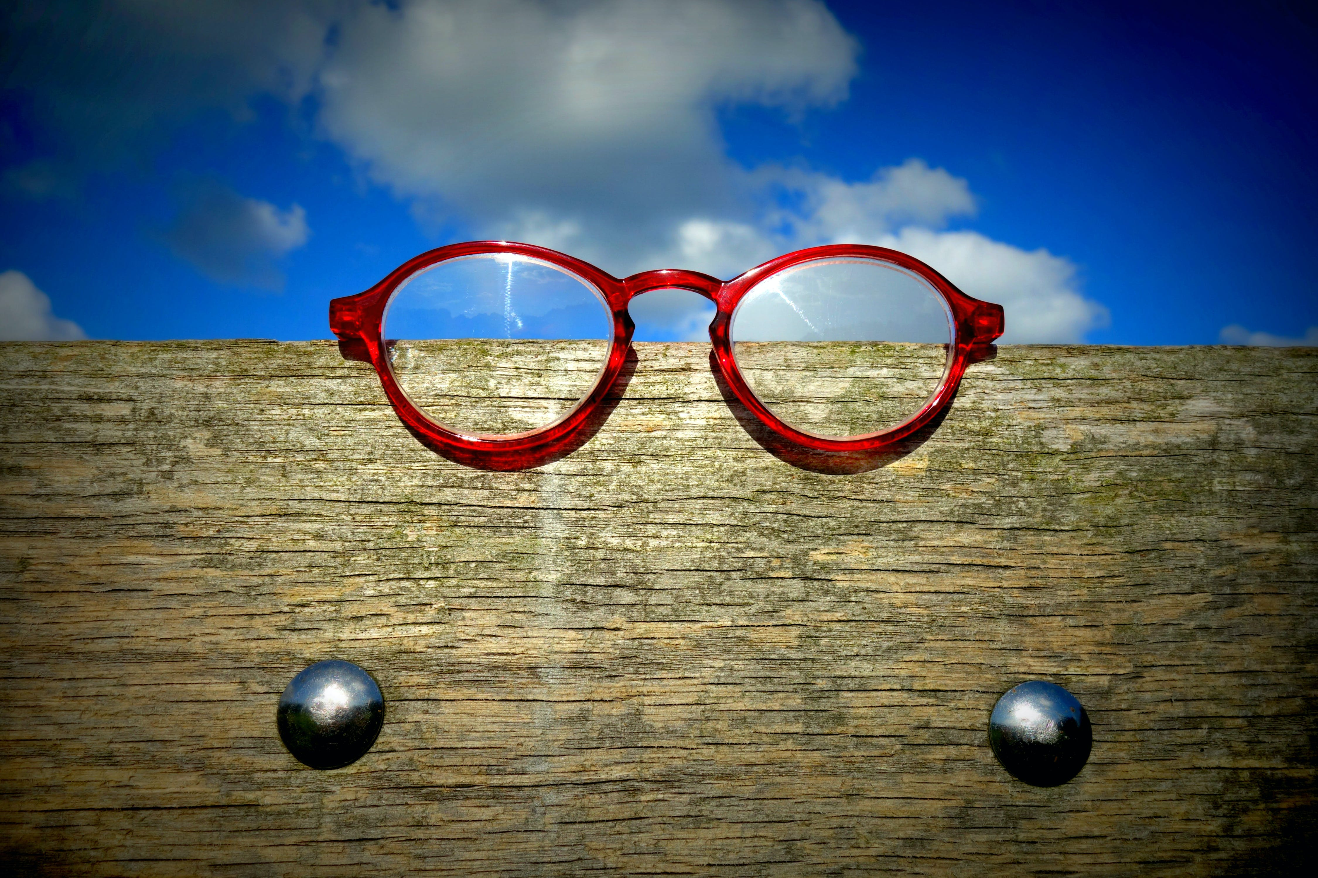 of glasses, optic, optical, spectacles