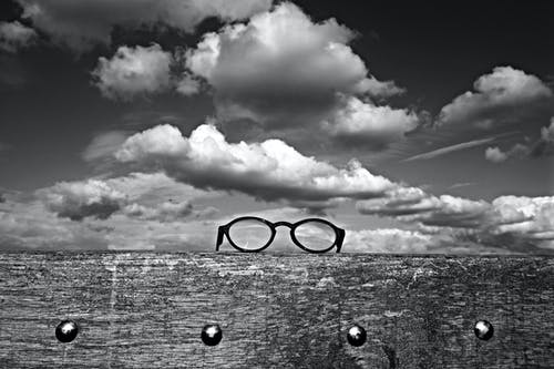Free stock photo of optic, optical, spectacles