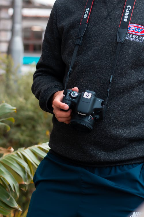 Free stock photo of 50mm, canon, eos, lens