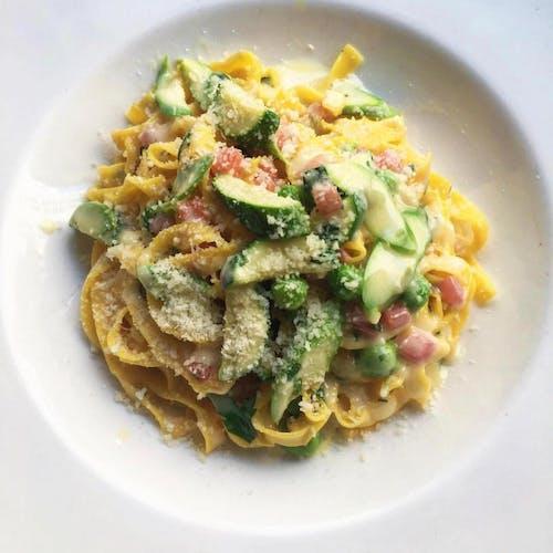 Kostenloses Stock Foto zu essen, gemüse, italienisch