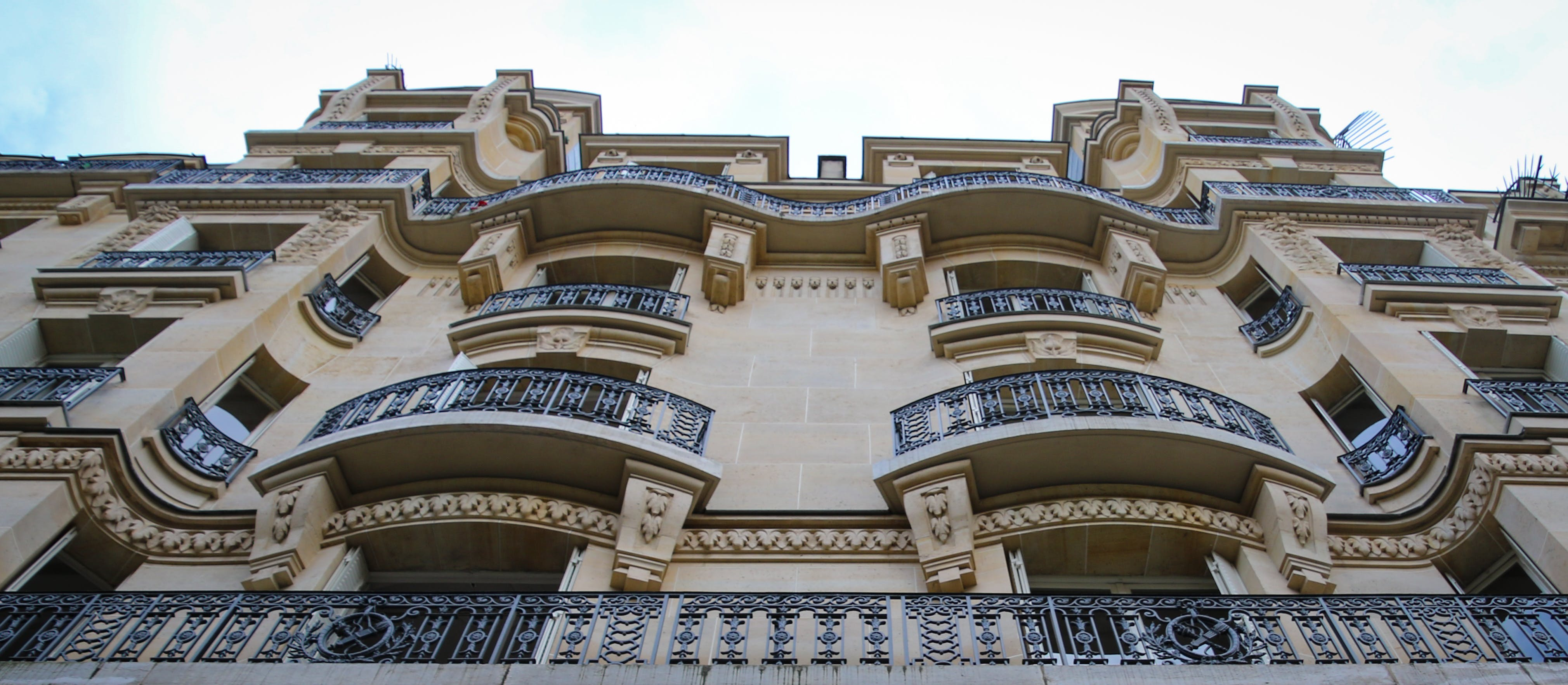 Free stock photo of city, france, paris, photography