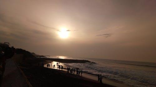 altın rengi Güneş içeren Ücretsiz stok fotoğraf