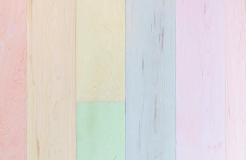 光, 圖案, 室內設計, 實木複合地板 的 免費圖庫相片